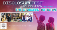 The Starseed Initiative