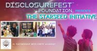 The Starseed Initiative