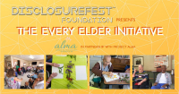 The Every Elder Initiative