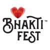 Bhakti Fest Stage