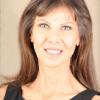 Caroline Cory
