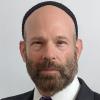 Rabbi Tzadok