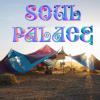 Soul Palace