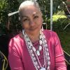 Tina Calderon