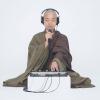 Yogetsu Akasaka